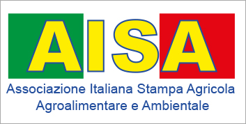 AISA Associazione Italiana Stampa Agricola Agroalimentare e Ambiente